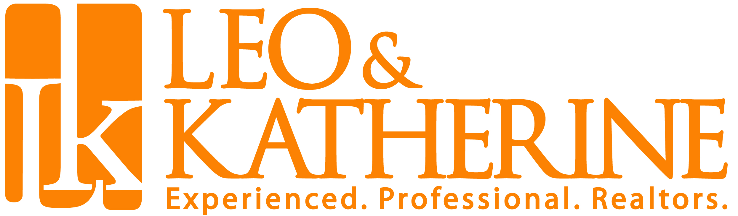 Leo & Katherine | LK & Associates REALTORS
