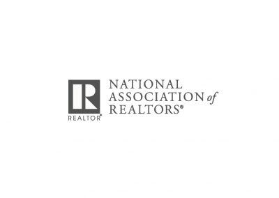 gray-logo REALTOR